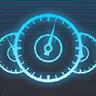 [7] 粒子加速装置