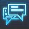 [2] コミュニケーションモジュール