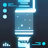 [5] エネルギー凝縮器
