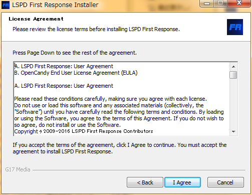 LSPDFRのインストールと設定 - LSPD:First Response まとめサイト
