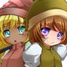 妖精 ラブ&ラム/ブラウニーズ
