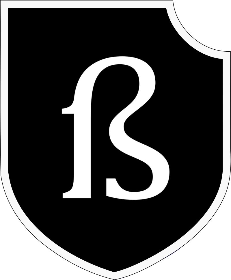 ローラント第三帝国 - Militariz...