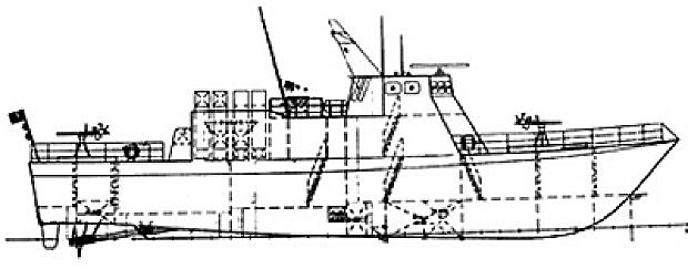 Unidades que pudiera poseer la Armada - Página 24 7445e63bc1230126