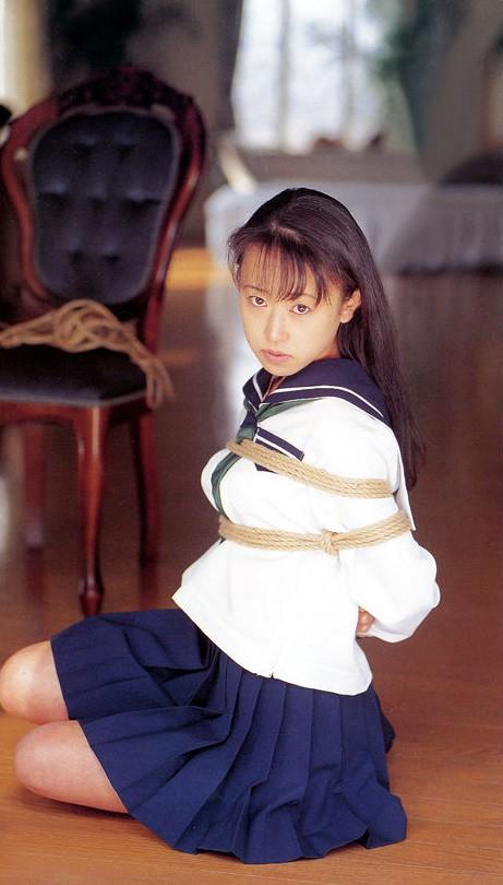 昭和のSM緊縛写真集は素晴らしかった(その2) - 掲示板 | 女 縄 Wiki