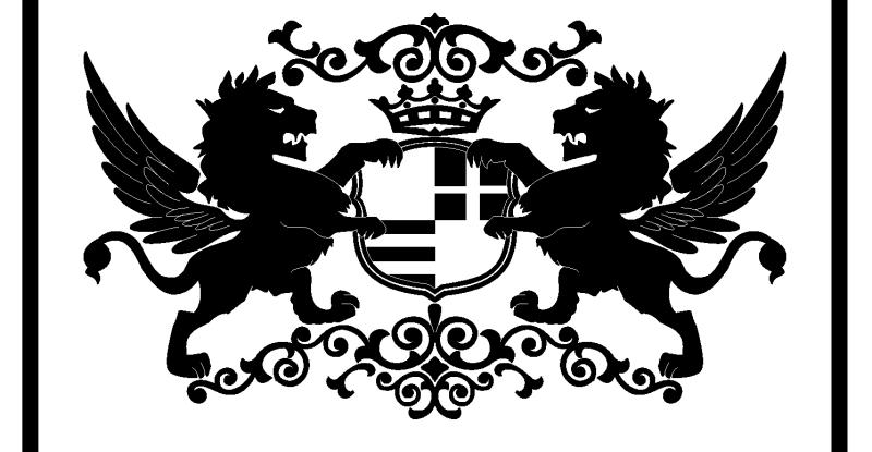 バハルス帝国 - オーバーロードw...