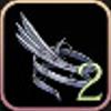 防御ブレスレット2