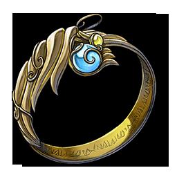 魔防の指輪10