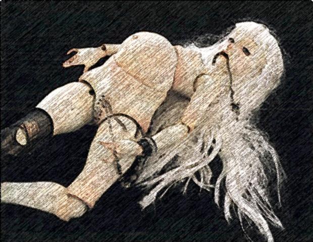 クトゥルフ神話TRPGの職業一覧 自分の演じたい職 …