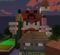 「ビルドゲームスクショスレッド!」の画像